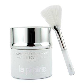La Prairie-Swiss Cellular White Intensive Whitening Mask