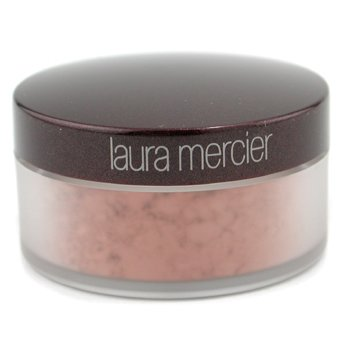 Laura Mercier-Mineral Cheek Powder - Amberstone