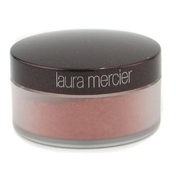 Laura Mercier-Mineral Cheek Powder - Coral