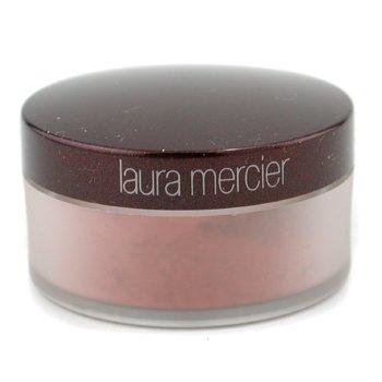 Laura Mercier-Mineral Cheek Powder - Pink Spark
