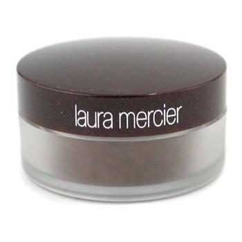 Laura Mercier-Mineral Eye Powder - Chocolate Garnet