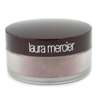 Laura Mercier-Mineral Eye Powder - Crushed Amethyst