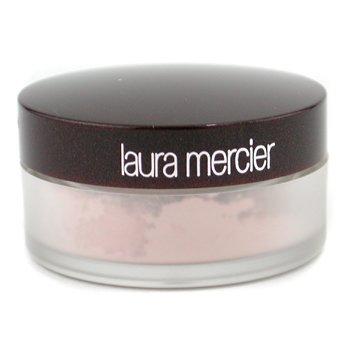 Laura Mercier-Mineral Eye Powder - Crystalline