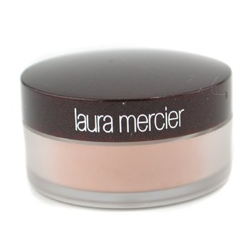 Laura Mercier-Mineral Eye Powder - Gemstone