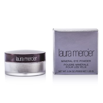 Laura MercierMineral Eye Powder1.2g/0.04oz