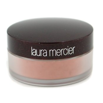 Laura Mercier-Mineral Eye Powder - Peach Luster
