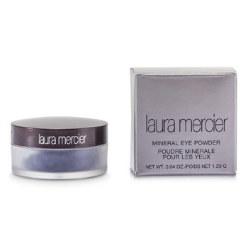 Laura Mercier-Mineral Eye Powder - Sapphire