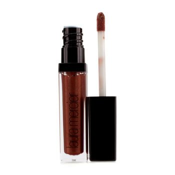 Laura Mercier-Lip Glace - Brownberry