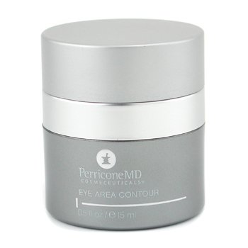 Perricone MD-Eye Area Contour
