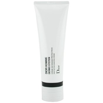 Christian Dior-Homme Dermo System Protective Shaving Creme