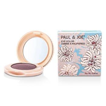 Paul & Joe-Eye Color - # 94 ( Vintage )