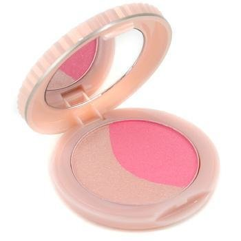 Paul & Joe Face Color - # 07 (Love)  4.5g/0.15oz