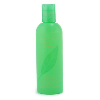 Elizabeth Arden-Green Tea Revitalize Moisturing Body Rinse