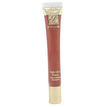 Estee Lauder-High Gloss Plump - #09 Toffee Plump