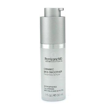 Perricone MD-Ceramic Skin Smoother Finishing Serum