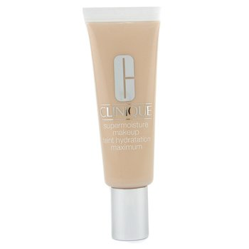 Clinique-Supermoisture MakeUp - No. 63 Fresh Beige ( F-G )