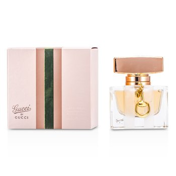 GucciGucci By Gucci Eau De Toilette Spray 30ml/1oz