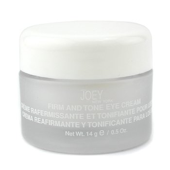 Joey New York-Firm & Tone Eye Cream