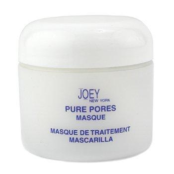 Joey New York-Pure Pores Masque