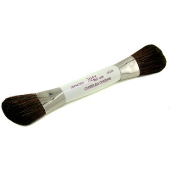 Joey New York-Chiseled Cheeks Brush