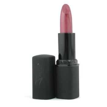 Joey New York-Collagen Boosting Lipstick - # Tickle