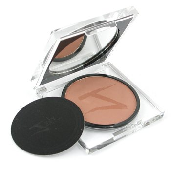Joey New York-Pure Pores Finishing Powder - # 40 ( Pink / Peach Undertones )
