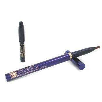 Estee Lauder-Automatic Pencil For Lips with Refill - No. 23 Chocolate