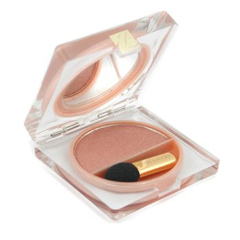 Estee Lauder-Pure Color Eye Shadow - 77 Blushing Goddess ( New Packaging )