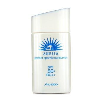 ShiseidoAnessa Protecci�n Solar Perfecta Brillo N SPF 50 PA+++ 60ml/2oz