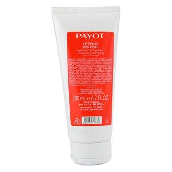 Payot-Optimale Homme Moisturizing Energizing Gel ( Salon Size )