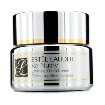 Estee Lauder Re-Nutriv Ultimate Youth Creme  50ml/1.7oz