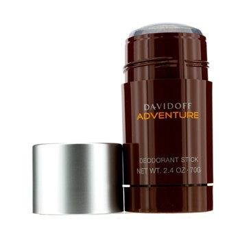 AdventureAdventure Deodorant Stick 70g/2.4oz