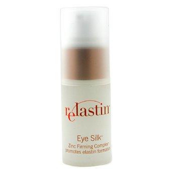 Relastin-Eye Silk