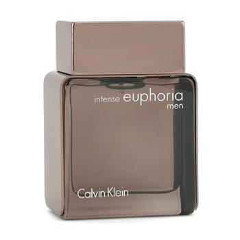 Купить Euphoria Intense Туалетная Вода Спрей 50ml/1.7oz, Calvin Klein