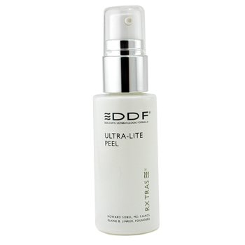 DDF-Ultra-Lite Peel With Elm Extract