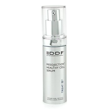 DDF Mesojection Healthy Cell Serum  30ml/1oz