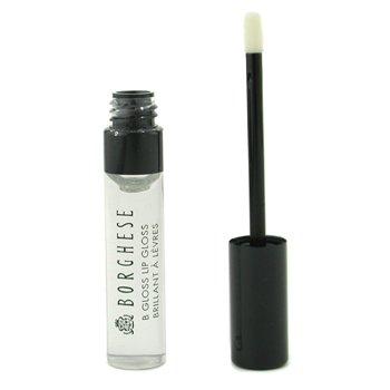 Borghese-B Gloss Lip Gloss - No. 26 Cristallino