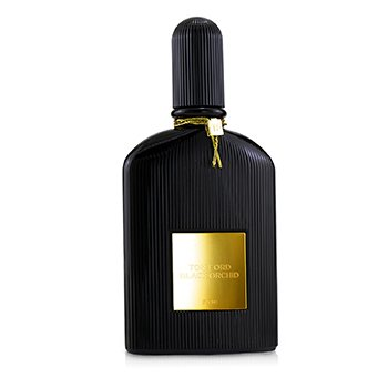 Tom Ford Black Orchid Eau De Parfum Spray 50ml/1.7oz