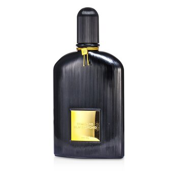 Tom Ford Black Orchid Eau De Parfum Vaporizador  100ml/3.4oz