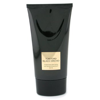 Tom Ford Black Orchid Hydrating Emulsion  150ml/5oz