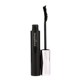 ShiseidoMaquillage Full Vision Mascara - # BK999 6g/0.2oz