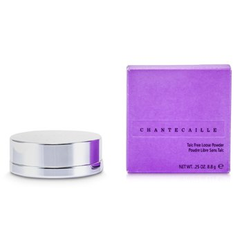 Chantecaille-Mini Talc Free Loose Powder - Shadow