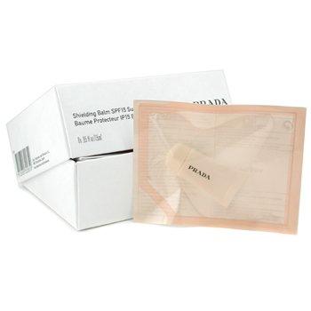Prada-Shielding Balm SPF 15 / Lip