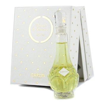 Caron-Muguet Du Bonheur Parfum