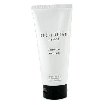 Bobbi Brown-Beach Shower Gel