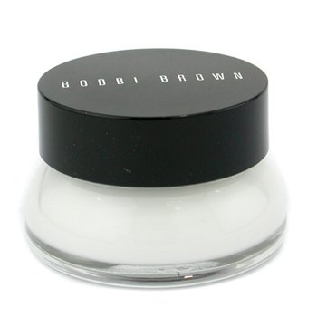 Bobbi Brown-Extra SPF 25 Moisturizing Balm