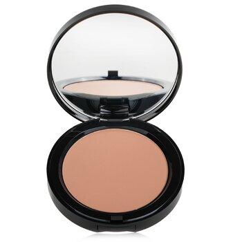 Bobbi BrownBronzing Powder - # Natural 8g/0.28oz