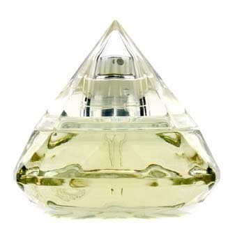 Baby Fat Fabulosity Eau De Parfum Spray 50ml/1.7oz