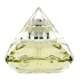 Baby Phat-Fabulosity Eau De Parfum Spray