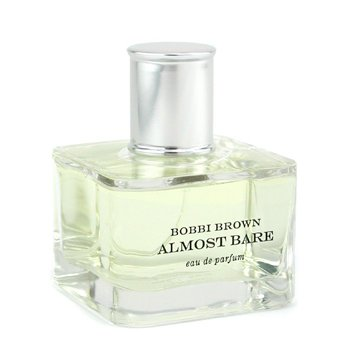 Bobbi Brown-Almost Bare Eau De Parfum Spray